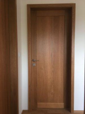 Dvere_vnitrni1