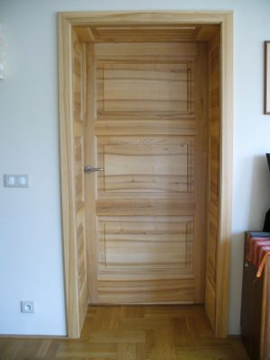 Dvere_vnitrni11
