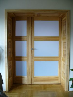 Dvere_vnitrni12