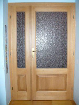 Dvere_vnitrni13