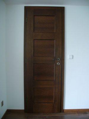 Dvere_vnitrni15