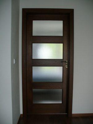 Dvere_vnitrni16
