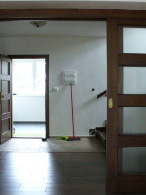 Dvere_vnitrni18