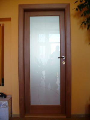 Dvere_vnitrni19