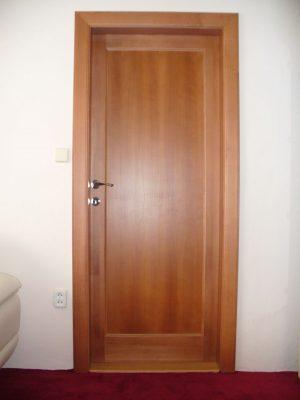 Dvere_vnitrni20