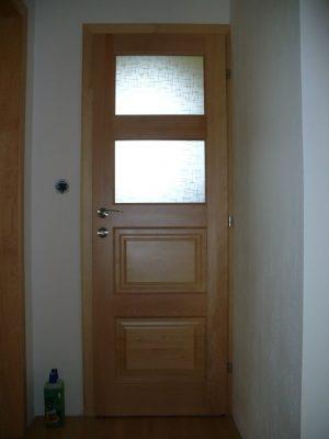 Dvere_vnitrni22