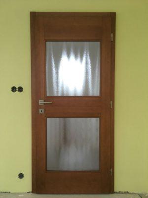 Dvere_vnitrni27