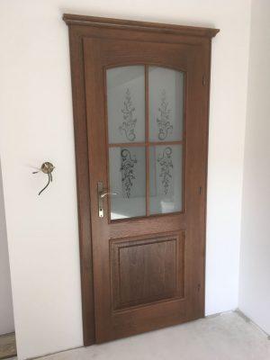 Dvere_vnitrni28