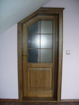 Dvere_vnitrni29