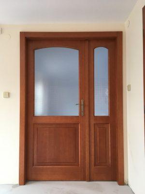 Dvere_vnitrni3