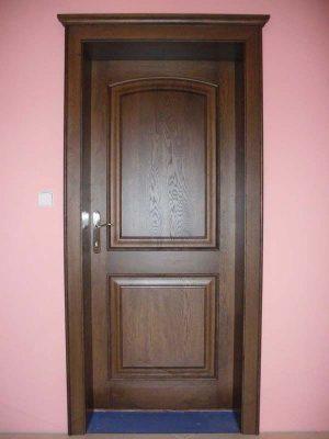 Dvere_vnitrni31