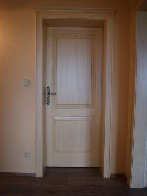 Dvere_vnitrni34