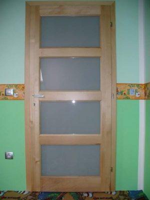 Dvere_vnitrni36
