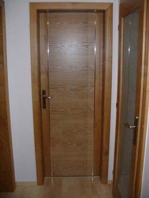 Dvere_vnitrni39