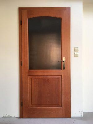 Dvere_vnitrni4