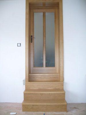 Dvere_vnitrni40