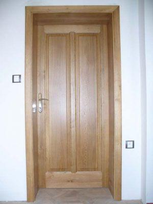 Dvere_vnitrni41