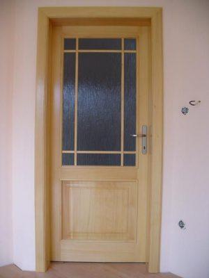 Dvere_vnitrni42