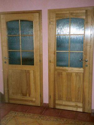 Dvere_vnitrni43