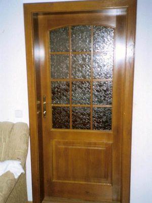 Dvere_vnitrni45