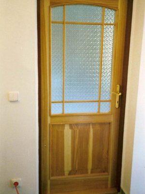 Dvere_vnitrni47