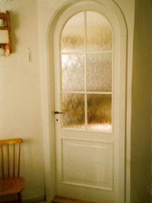 Dvere_vnitrni49