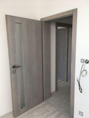 Dvere_vnitrni5