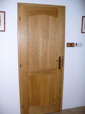 Dvere_vnitrni50