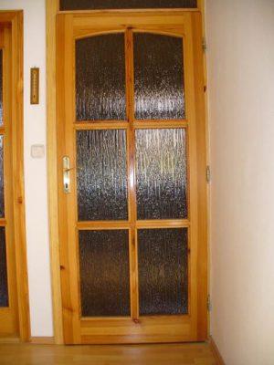 Dvere_vnitrni52