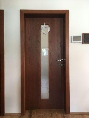 Dvere_vnitrni53