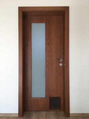 Dvere_vnitrni6