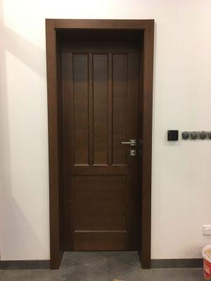 Dvere_vnitrni7