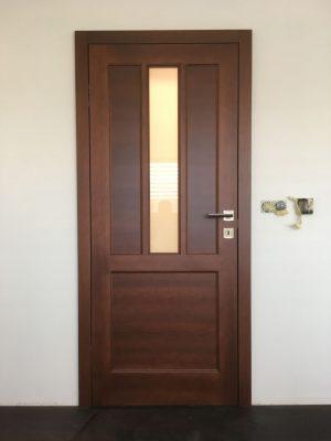 Dvere_vnitrni9