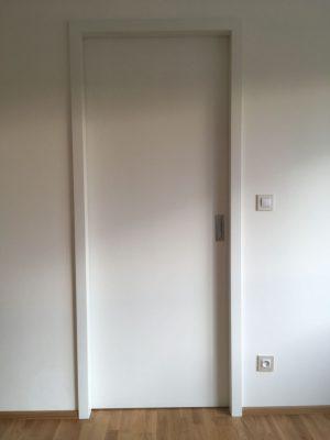 Dvere_vnitrni_posuvne1
