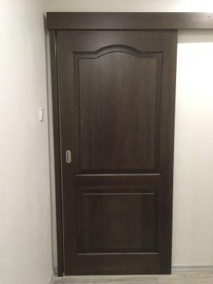 Dvere_vnitrni_posuvne2