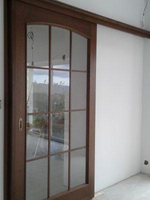 Dvere_vnitrni_posuvne3