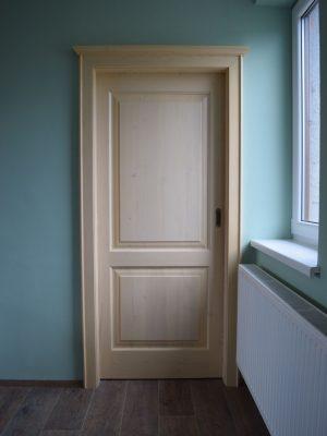Dvere_vnitrni_posuvne5