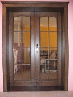 Dvere_vnitrni_posuvne6