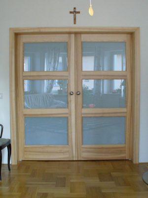 Dvere_vnitrni_posuvne7
