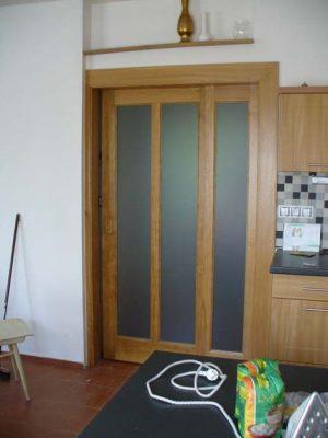 Dvere_vnitrni_posuvne9