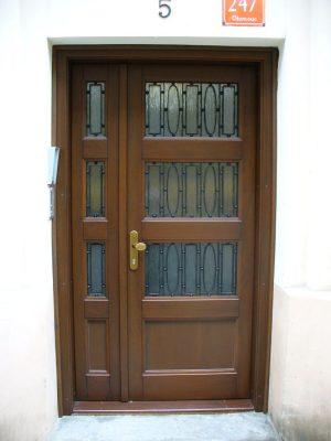 Vchodove_dvere1