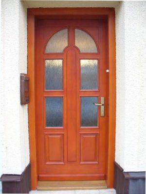 Vchodove_dvere10