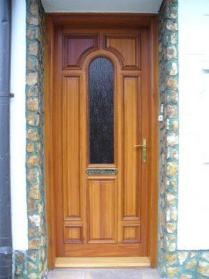 Vchodove_dvere11