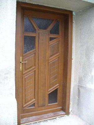 Vchodove_dvere12