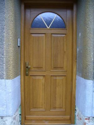 Vchodove_dvere13