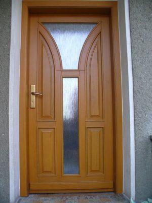 Vchodove_dvere15