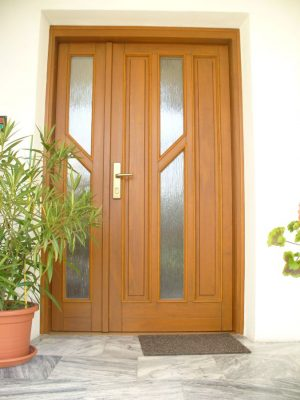 Vchodove_dvere16