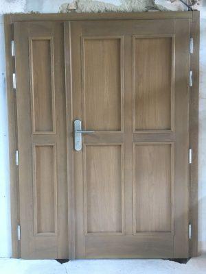 Vchodove_dvere17