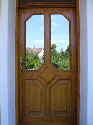 Vchodove_dvere18