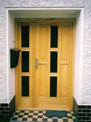 Vchodove_dvere19